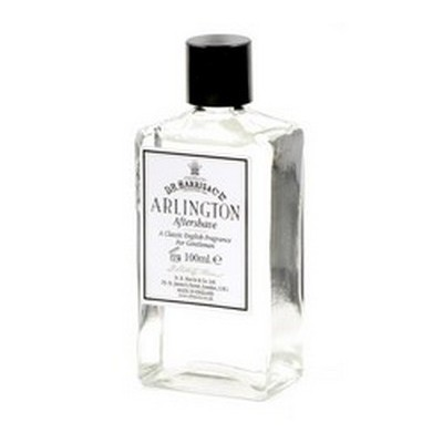 Arlington After Shave 100ml