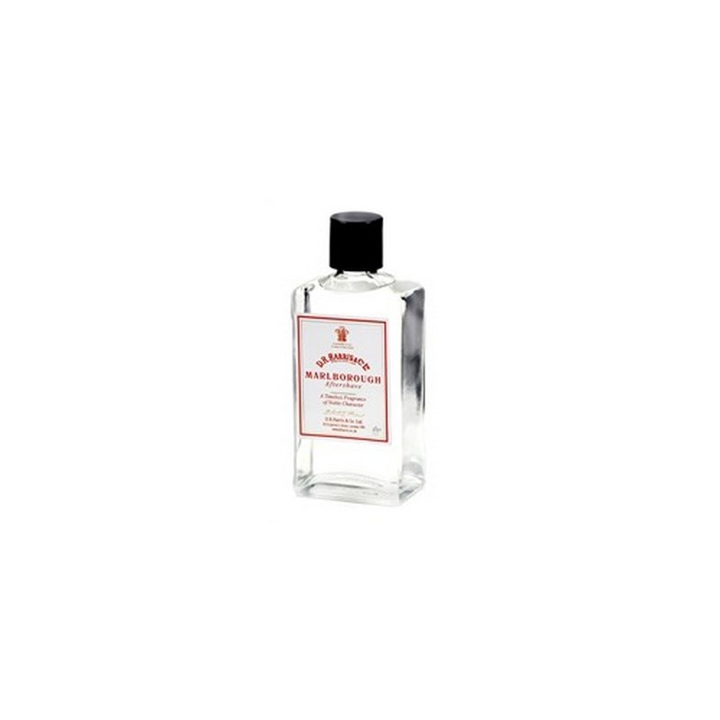 Marlborough After Shave