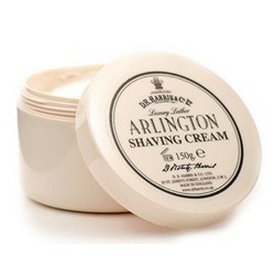 Arlington Shaving Cream