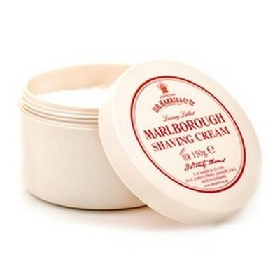 Marlborough Shaving Cream