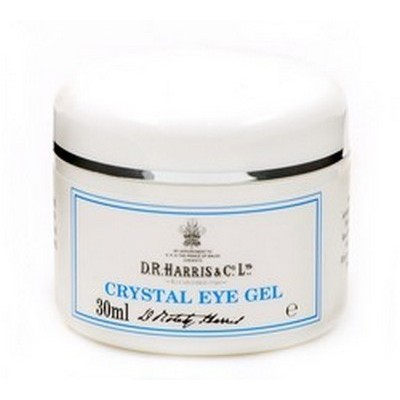 Crystal Eye Gel