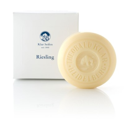 Riesling Soap 150g