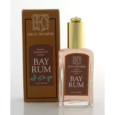 Bay Rum Cologne 50ml