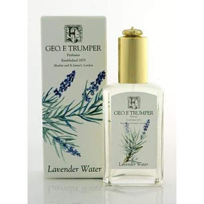 Lavender Water EDT 50ml