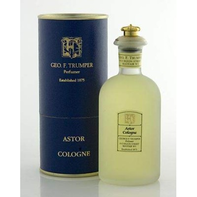 Astor Cologne 100ml