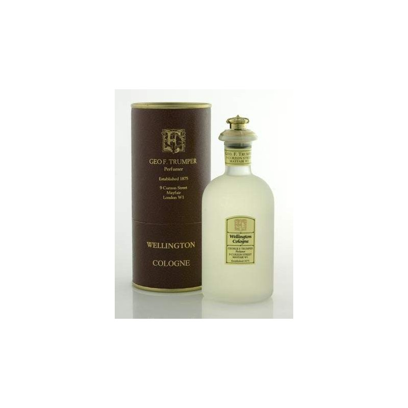 Wellington Cologne 100ml