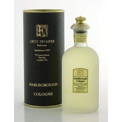 Marlborough Cologne 100ml