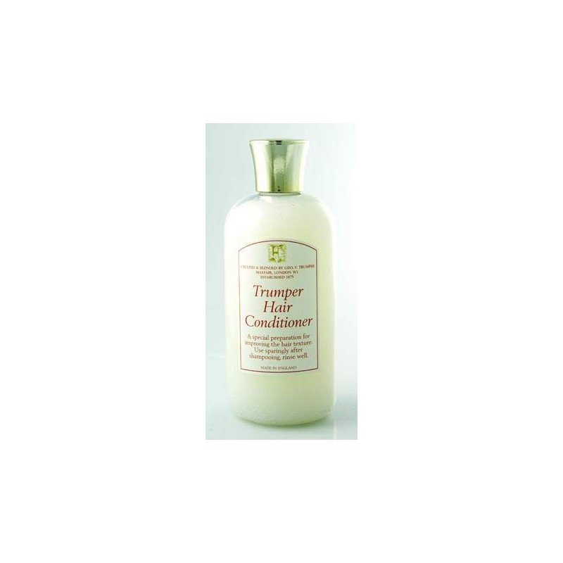 Hair Conditioner 200ml