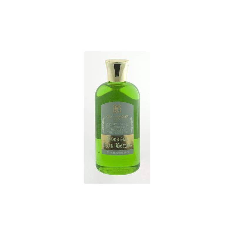 Green Floreka Hairdressing 200ml