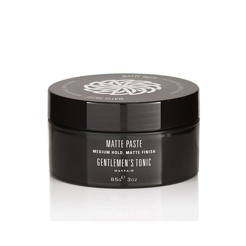 Matte Paste Hair Styling 85g