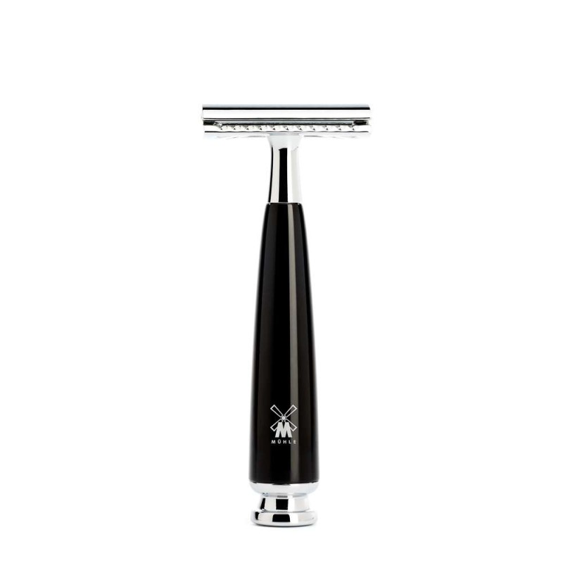 Rytmo Black Safety Razor R226 SR