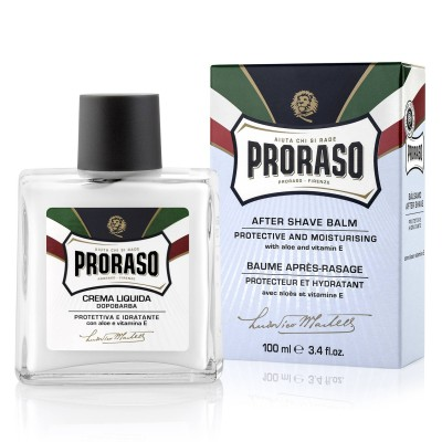 Aftershave Balm Protective 100ml