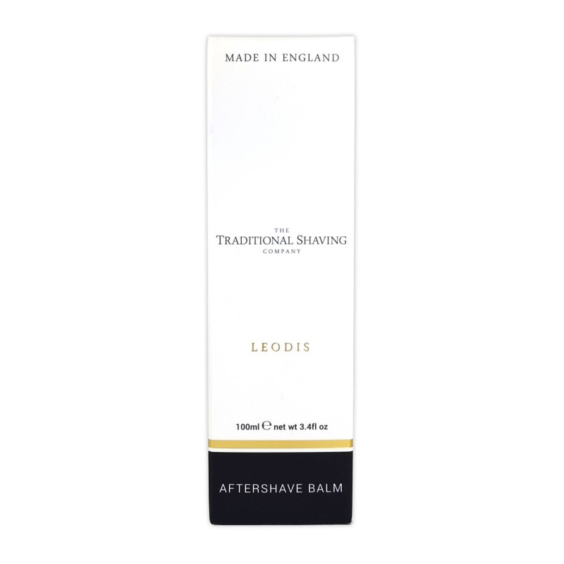 Leodis Aftershave Balm 100ml