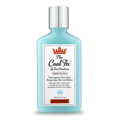 The Cool Fix Small 60ml